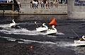 Vattenfestivalen19940813Svanrace.jpg