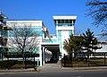 Vaughn College 23 Av 88 jeh.jpg