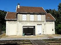 Vaumoise (60), gare SNCF 1.jpg