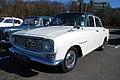 Vauxhall Victor (4417683008).jpg