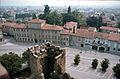 Veduta dal mastio della Rocca medievale.jpg