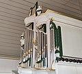 Veenhusen, Ev.-ref. Kirche, Orgel (05).jpg