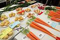 Vegetable Show.JPG
