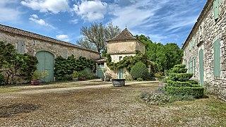 Les Jardins De Sardy A Wonderful Garden In The Dordogne