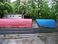 Veltrusy, letní kino (03).jpg
