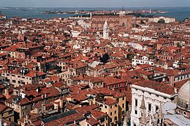 VenedigVonOben2.jpg