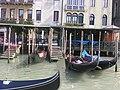 Venezia-Murano-Burano, Venezia, Italy - panoramio (703).jpg