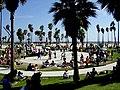 Venice Beach 2 L.A..jpg