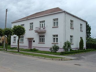 Venta - Venta music school