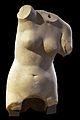 Venus Anadyomene IMG 0568-black.jpg