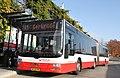 Veolia 6760 te Heerlen station.jpg