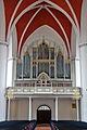 Verden Dom Orgel (5).jpg