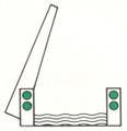 Verkeerstekens Binnenvaartpolitiereglement - G.2.b (65637).png