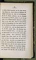 Vermischte Schriften 073.jpg