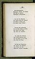 Vermischte Schriften 182.jpg