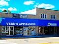 Vern's Appliance - panoramio.jpg