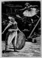 Verne - César Cascabel, 1890, figure page 0028.png