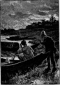 Verne - Le Superbe Orénoque, Hetzel, 1898, Ill. page 237.png
