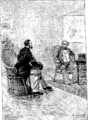 Verne - Mistress Branican, Hetzel, 1891, Ill. page 68.png