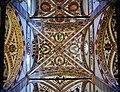 Verona Chiesa di Sant'Anastasia Innen Gewölbe 05.jpg