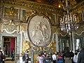 Versailles, sala della guerra.JPG