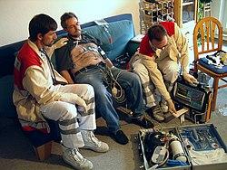 Versorgung eines Notfallpatienten.jpg