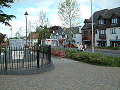Verwood centre - geograph.org.uk - 8907.jpg
