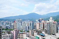 Very crowded buildings - panoramio.jpg