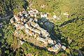 Vescovato village de Casinca.jpg