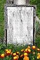 Veselí-evangelický-hřbitov-komplet2019-053.jpg