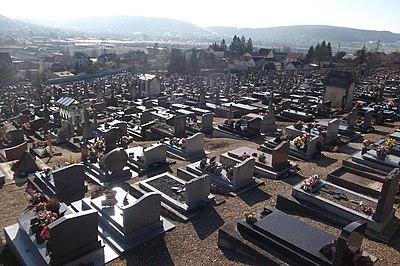 Vesoul Ancien cimetière.jpg