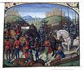 Vespasien marchant contre les juif XVE Siècle.JPG