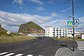 Vestmannaeyjar, detail of the settlement-3.jpg