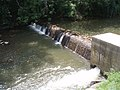Veterans Memorial Park Dam (8090982961).jpg