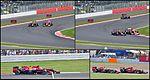 Vettel vs Alonso (14714903060).jpg