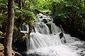 Vetter falls, BC. Canada.jpg
