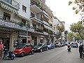 Via A. Balsamo - panoramio (1).jpg