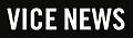 Vice News logo.jpg
