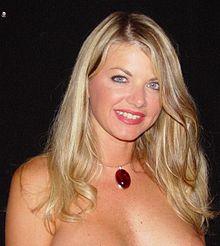 Vicky Vette - Wikipedia, la enciclopedia libre