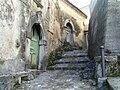 Vicolo di Castel Ruggero.jpg