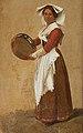 Victor Meirelles - Estudo de traje italiano 20.jpg