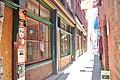 Victoria, BC - Fan Tan Alley 28 (20525273805).jpg