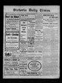 Victoria Daily Times (1900-08-03) (IA victoriadailytimes19000803).pdf