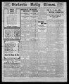 Victoria Daily Times (1905-05-11) (IA victoriadailytimes19050511).pdf