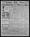 Victoria Daily Times (1905-06-07) (IA victoriadailytimes19050607).pdf
