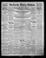 Victoria Daily Times (1908-04-25) (IA victoriadailytimes19080425).pdf