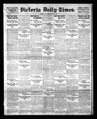 Victoria Daily Times (1908-08-01) (IA victoriadailytimes19080801).pdf