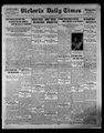 Victoria Daily Times (1913-07-18) (IA victoriadailytimes19130718).pdf