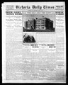 Victoria Daily Times (1914-04-18) (IA victoriadailytimes19140418).pdf