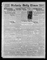 Victoria Daily Times (1914-05-11) (IA victoriadailytimes19140511).pdf